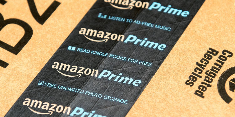 Amazon Alexa Datenpanne Smart Home