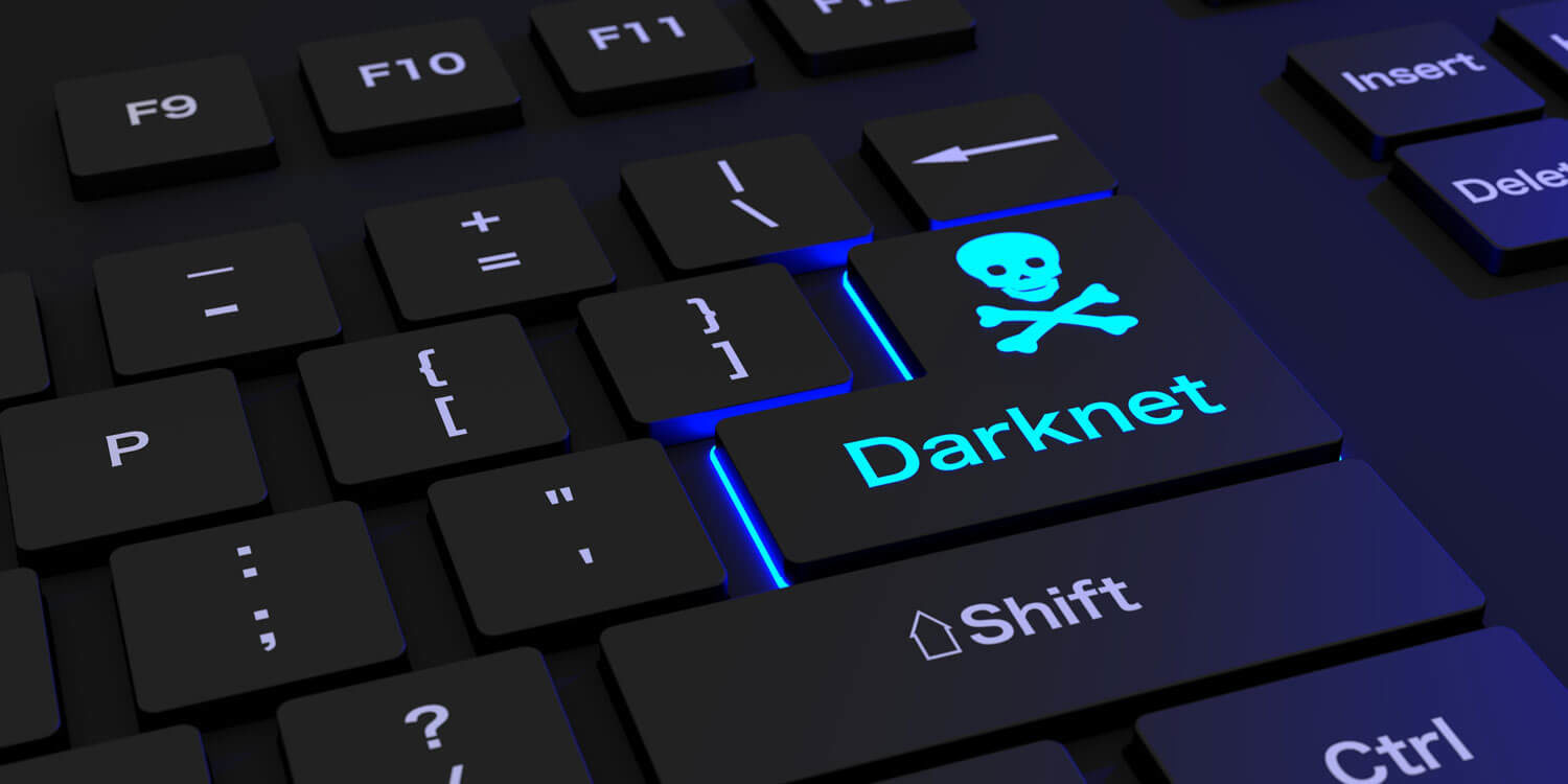 file sharing darknet hyrda