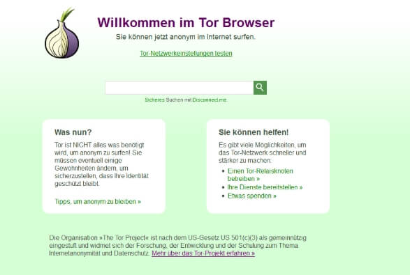 tor darknet iphone gidra