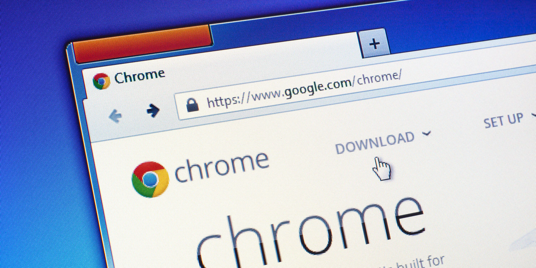 Spionierende Browser Add-Ons