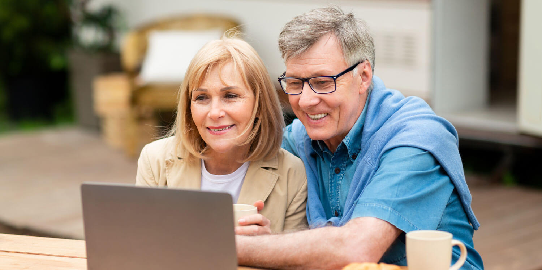 IT-Support für die Familie: 5 Tipps wie Sie Eltern und Großeltern helfen