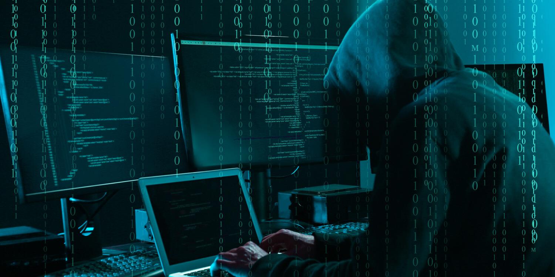 Spionierende Pornoseiten: Hacker beim Auswerten Ihres Surfverhaltens